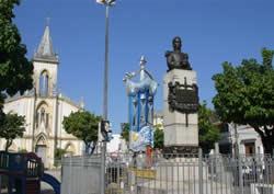 http://www.culturatododia.salvador.ba.gov.br/polo%5Clapinha0209.jpg